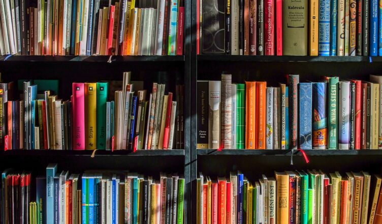 best oil and gas books