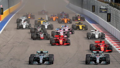 what are team orders in formula one