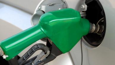 who determines petroleum prices in kenya