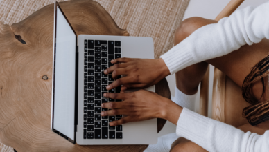 Is it too late to start a blog in 2021 for earning money online
