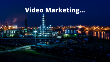 what do you think about video marketing