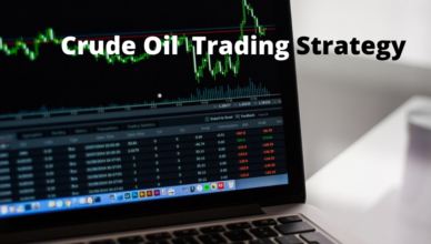 what is the best strategy for trading in crude oil