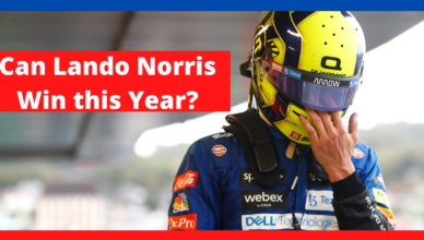 is this the year lando norris wins a race
